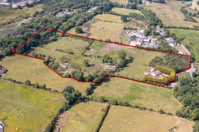 Thumbnail Property for sale in 7 Benagh Road, Mayobridge, Newry