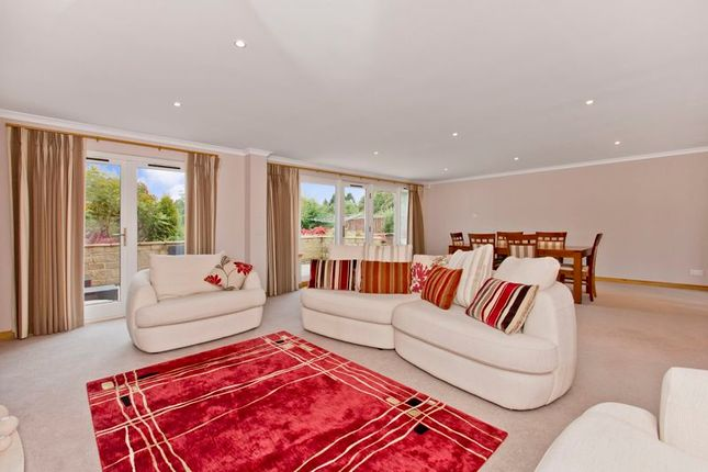Lounge/Dining of Graycliff, Panmurefield, Broughty Ferry DD5