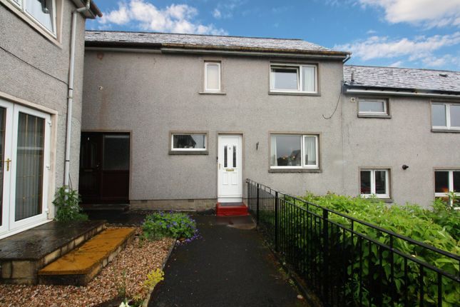 3 bed terraced house for sale in 8 coventry place, kinross, fife ky13 - zoopla