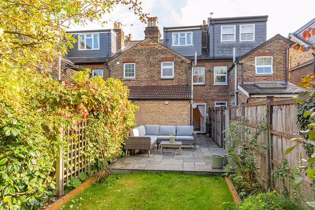 Photo 21 of Angel Road, Thames Ditton KT7