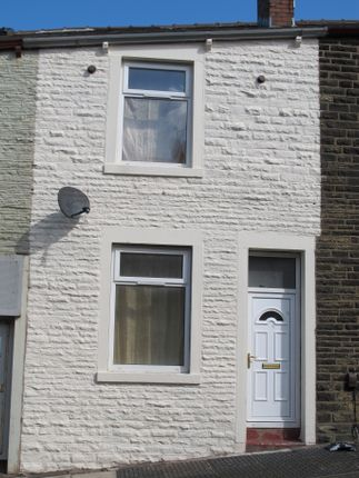 2 bed terraced house for sale in Every Street, Brierfield