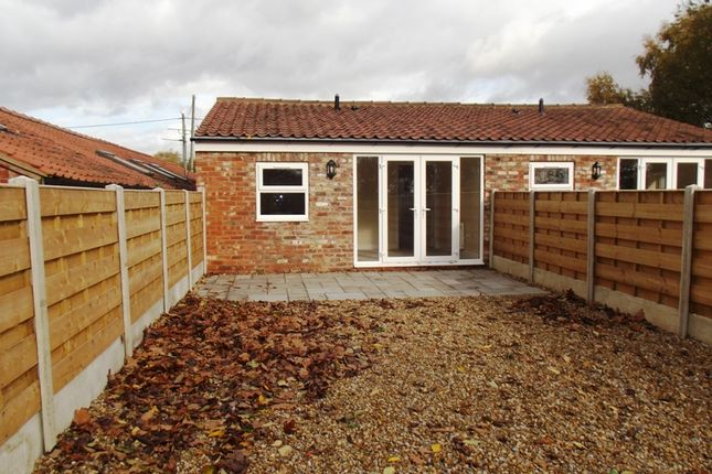 Thumbnail Barn conversion to rent in Off Temple Lane, Copmanthorpe, York