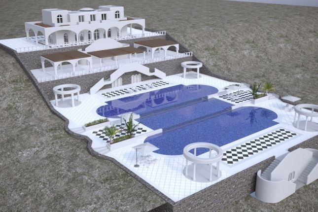 Thumbnail Villa for sale in Ornos Villa Complex, Mykonos, Cyclade Islands, South Aegean, Greece