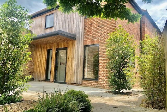 Thumbnail Office to let in 16B High Street, Godalming