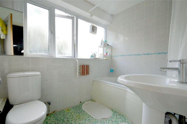 Picture No. 06 of Edgecumbe Court, Ashburton Road, Croydon CR0