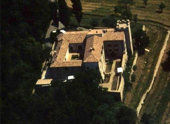 Picture No.05 of Castle Of Montechino, Picenza, Emilia Romagna