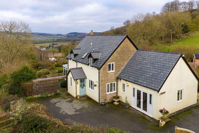 Photo 41 of Old Radnor, Presteigne, Powys LD8