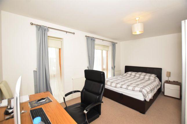 Bedroom 2 of Juniper Close, Wembley HA9