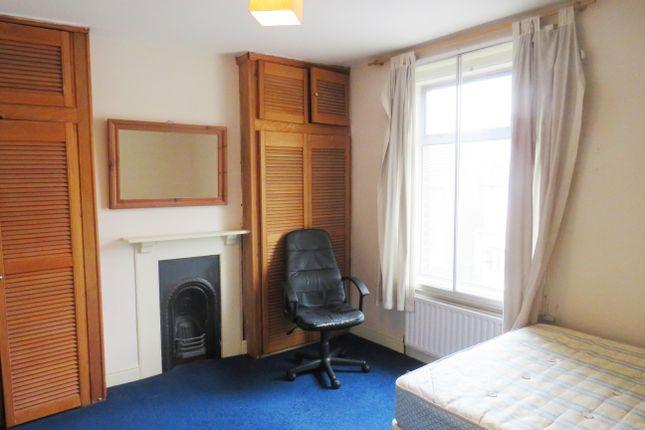 Bedroom 3 of Portswood Road, Southampton SO17