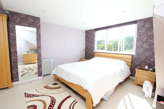 Bedroom 1 of Hoylake Crescent, Ickenham, Uxbridge UB10