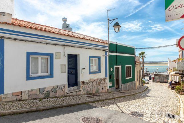 Town house for sale in Alvor, Algarve, Portugal