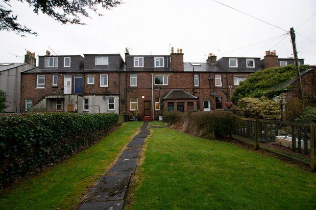 Rear 1 (Copy) of 52 Kirkowens Street, Dumfries, Dumfries & Galloway DG1