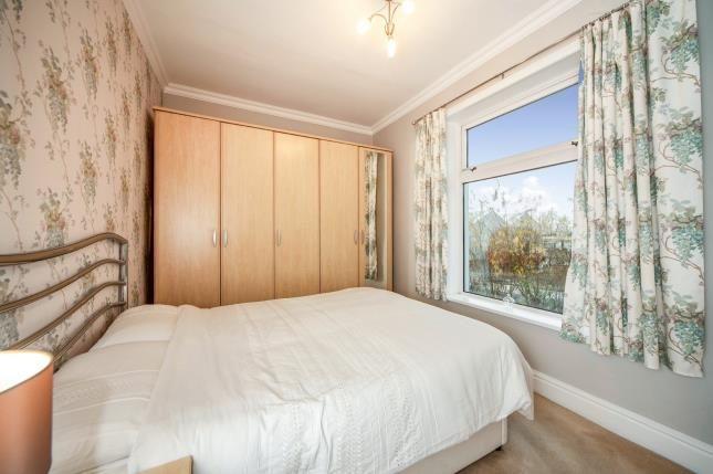 Bedroom 1 of Gertrude Street, Nelson, Lancashire, . BB9