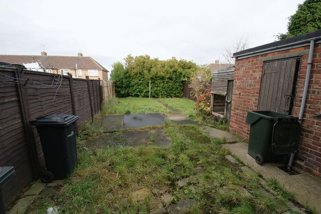 Photo 9 of Spencerfield Crescent, Middlesbrough TS3
