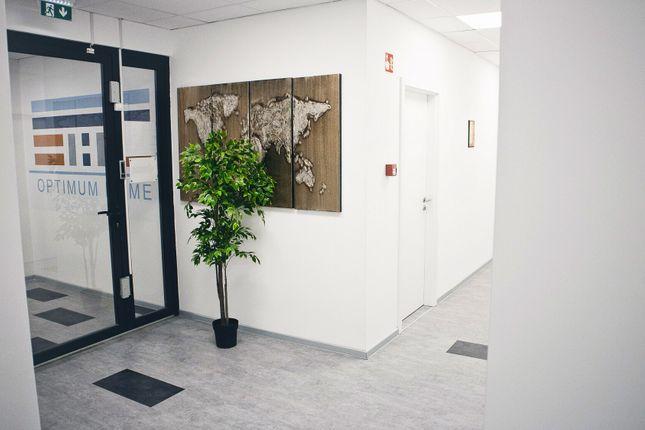 Thumbnail Office for sale in Szegedi Ut, Hungary
