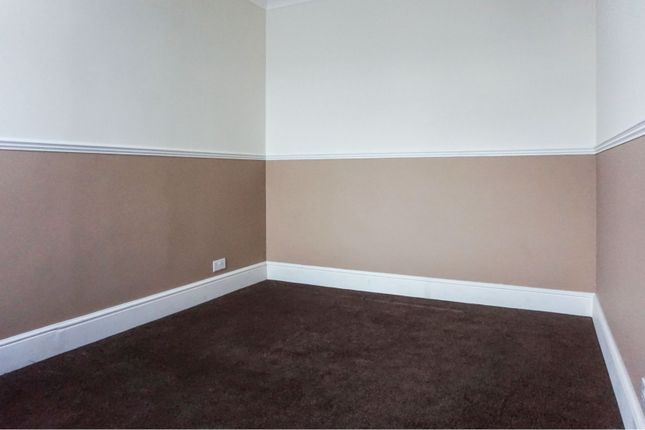 Bedroom Two of Peaksfield Avenue, Grimsby DN32