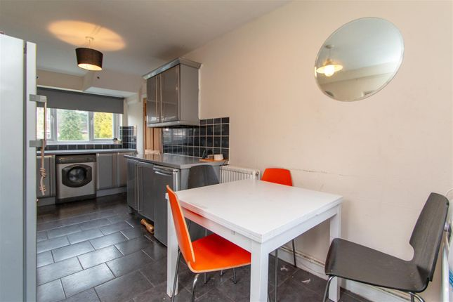 Thumbnail Property for sale in Colwyn Avenue, Fallowfield, Manchester