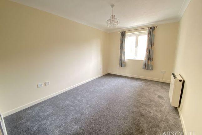 Bedroom 1 of New Road, Brixham TQ5