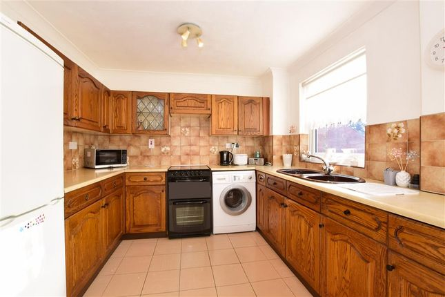 4 bed town house for sale in The Ridgeway, Chingford, London