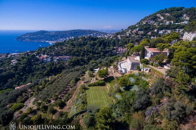 10 bed villa for sale in Villefranche Sur Mer, Villefranche, French Riviera