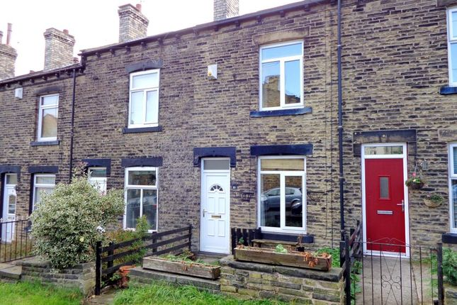 Thumbnail Property to rent in Hillthorpe Road, Pudsey, Leeds, West Yorkshire