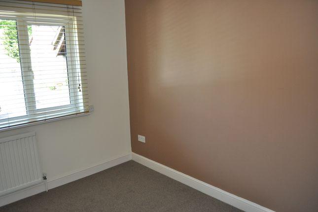 Master Bedroom of Lime Way, Heathfeild TN21