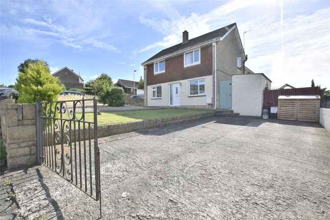 Thumbnail Semi-detached house for sale in Boyd Close, Wick