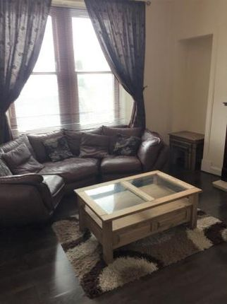 Flat to rent in King Street, Broughty Ferry, Dundee