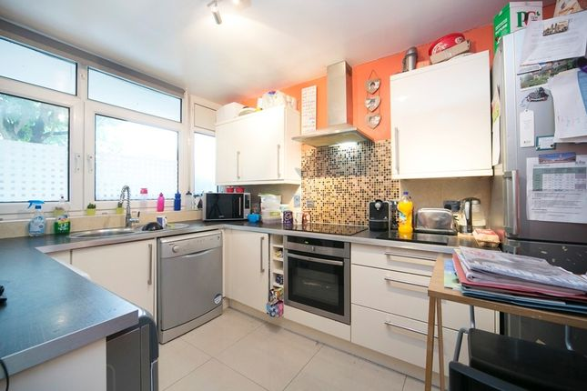 3 bed maisonette for sale in Maitland Park Road, Chalk Farm