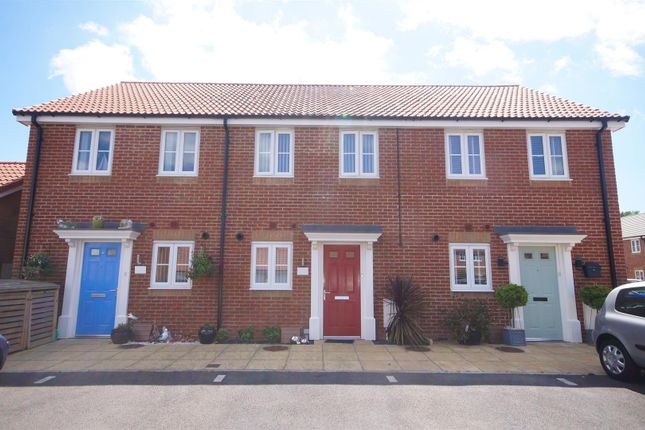 2 bed property to rent in Hereson Road, Broadstairs