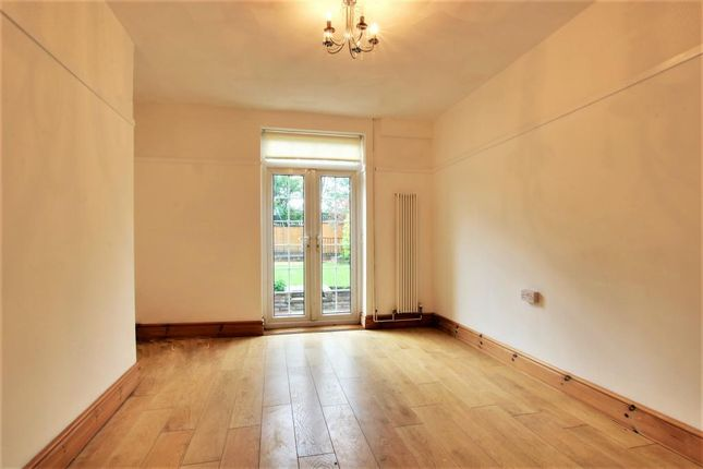 Dining Room of Moorgate Avenue, Crosby, Liverpool L23