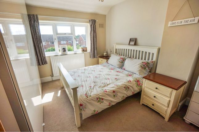 Bedroom of Himley Road, Gornal Wood DY3