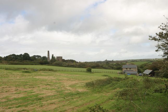 Img_2256 of Carnkie, Redruth TR16