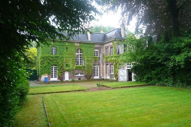 Thumbnail Property for sale in Arras, France