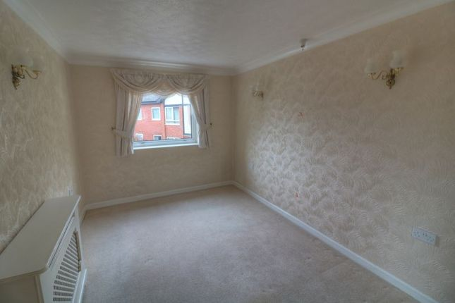 Bedroom of Grosvenor Park, Pennhouse Avenue, Penn, Wolverhampton WV4
