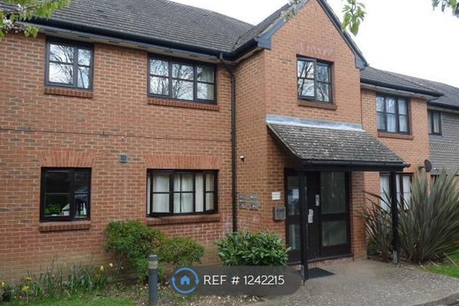 1 bed flat to rent in Stonefield Park, Maidenhead SL6