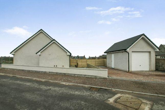 Fraserburgh Property Agents Rent