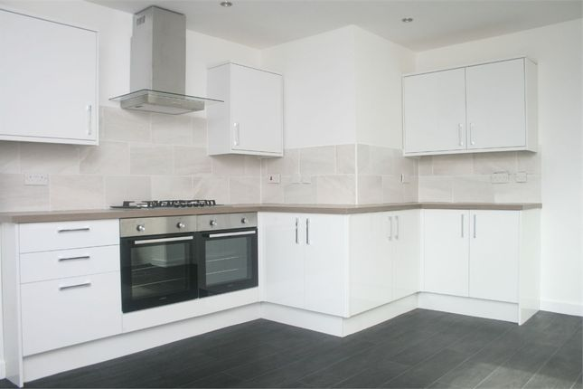 Thumbnail End terrace house to rent in Terry Road, Stoke, Coventry, West Midlands
