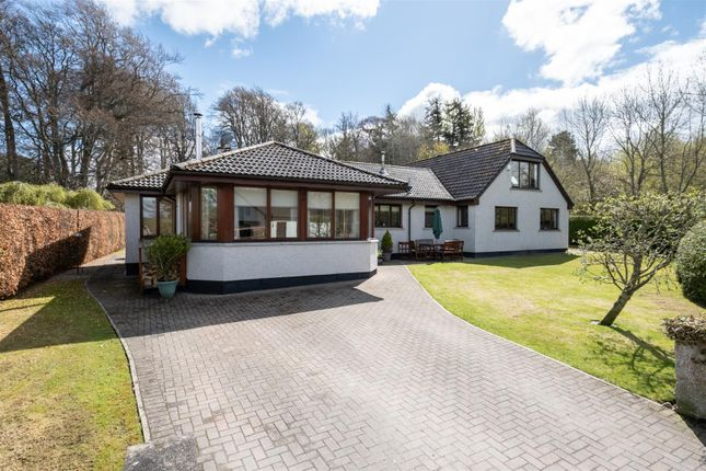 6 bed property for sale in West Park, Inshes, Inverness IV2