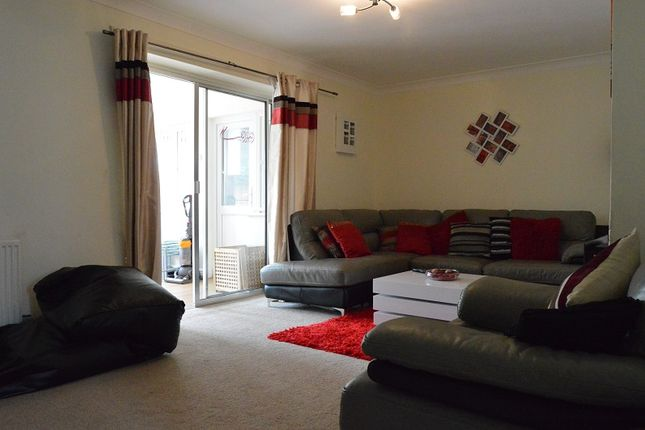 3 bed terraced house to rent in The Cherries, Slough, Berkshire.