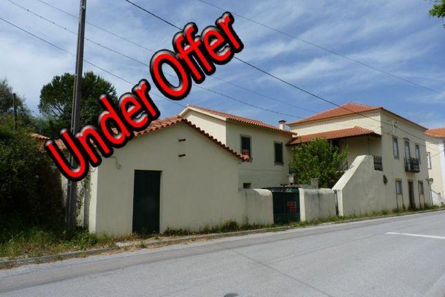 5 bed property for sale in Castanheira De Pera, Central Portugal, Portugal