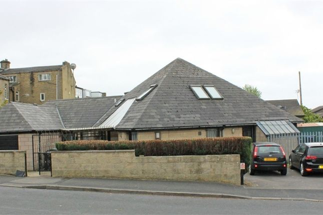 Detached bungalow for sale in Airedale Road, Bradford, West Yorkshire