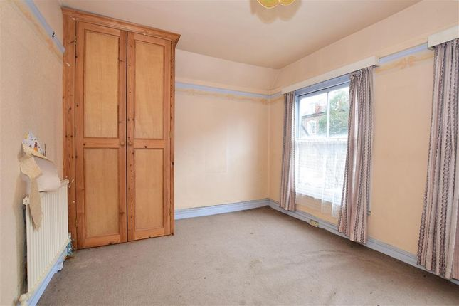 Bedroom 1 of High Street, Wadhurst, East Sussex TN5