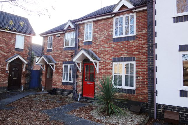Rosemary Gardens, Whiteley, Fareham, Hampshire PO15