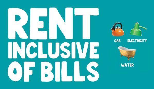 Bills of Marlborough Road, Brynmill, Swansea SA2