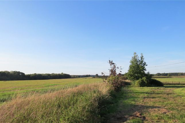 Picture No. 17 of Lizard Grange Farm, Tong, Shifnal, Shropshire TF11