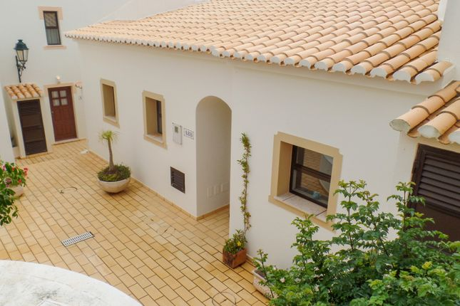 Village House of Budens, Vila Do Bispo, Portugal