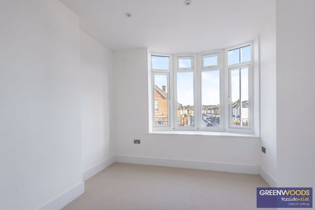 Photo 26 of Canbury House, Selection Of 7 Luxury 1, 2 And 3 Bedroom Apartments, Richmond Road, North Kingston KT2