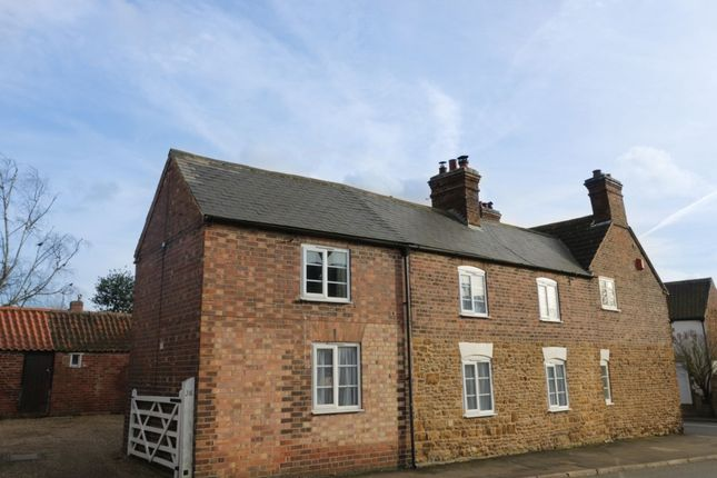 Thumbnail Hotel/guest house for sale in Melton Mowbray, Leicestershire