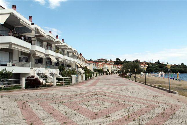 Maisonette for sale in Gerakini, Chalkidiki, Gr